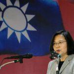 國台辦警告蔡英文:別把台灣帶向危險境地 陸委會回嗆