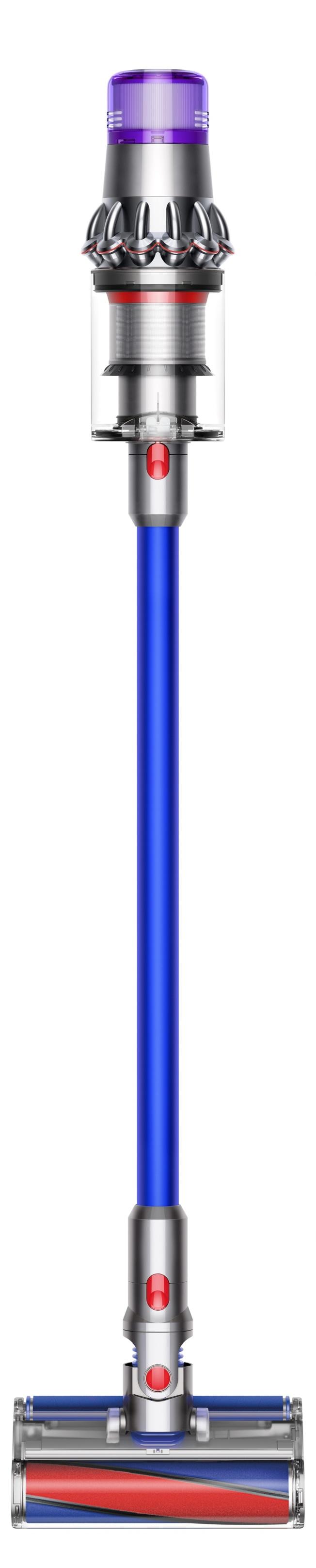 Dyson SV14 V11 Absolute手持無線吸塵器。(圖:網家提供)