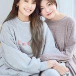 陳妍希跨刀MV 楊丞琳讚真愛