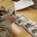 7.1起增稅3% 庫克郡娛樂大麻全美最貴