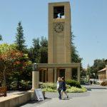 新年大學招生 改革與不確定性大增
