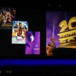 撇清與福斯新聞關係 迪士尼撤除福斯電影商標