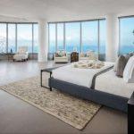 房市寒流 金山最貴頂層公寓減價千萬
