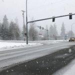 暴風雪侵襲 西雅圖逾百校停課