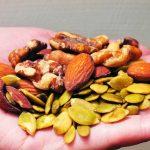 預防高血壓 掌握飲食3重點
