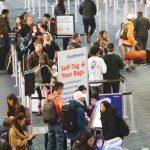 金山機場將隔離檢查武漢旅客