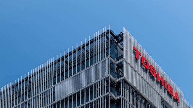 東芝公司(Toshiba Corp.)旗下一家子公司虛報200億日圓。(Unsplash)