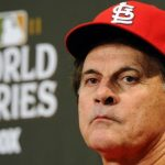 MLB/大聯盟醜聞延燒 名人堂教頭拉魯薩也被指控偷暗號
