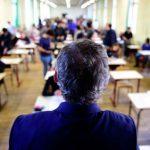 美國現象|錢少事多 當公立教師注定貧窮?