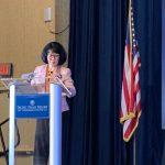 北美首屆旅遊高峰論壇 振興出境遊