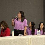 海外青年赴台教英語 2月起報名
