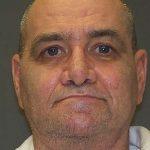 殺妻犯伏法 全美開年首位處決