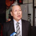 遭減薪連車也養不起 「實力派演員」自爆離開TVB原因