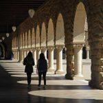 史丹福大學 一學生兄弟會宿舍死亡