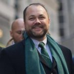 紐約市長競選籌款 布碌崙區長亞當斯領跑