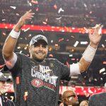 NFL快訊╱ 擊退包裝工 四九人打進超級盃