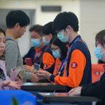 南韓也「淪陷」!  首出現武漢肺炎確診病例