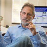 UCLA研究:長期用鴉片類藥物 創傷後遺症風險增
