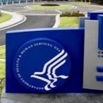 聯邦疾病防治中心:今年流感季近3000死 40年來最嚴重