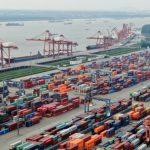 發改委:擴大對美進口 有利中國內需