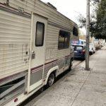 巴洛阿圖市議會 通過安全停車前導計畫