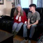 加州少年失雙親 投靠外祖父母遭逼遷