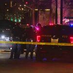 2死5傷! 德州聖安東尼奧一俱樂部  音樂演出爆槍擊