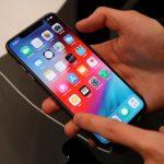 安卓鐵粉看iPhone…致命6缺點