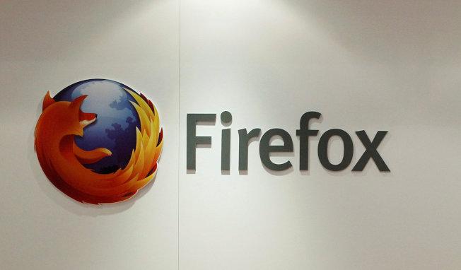Mozilla針對Firefox瀏覽器釋出「Firefox Voice」的語音控制功能,供普羅大眾以桌機版beta形式測試。(路透資料照片)