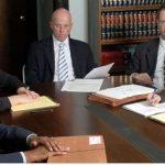 史摩仁律師精辦家庭法工傷