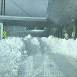 降雪76公分 破20年紀錄!加拿大紐芬蘭 軍方出動救災