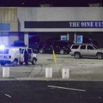 堪城酒吧慶超級盃遭槍擊2死15傷