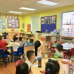 年薪比普教老師少3萬 特教幼師流失