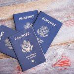 辦護照正是時機 國務院:現在免久等