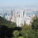 連續10年全球最難負擔城市 香港買房須不吃不喝21年