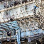 香港失業率飆3年新高 百業叫苦 年後恐有裁員潮