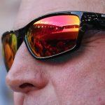 太陽眼鏡也有壽命 兩年就該淘汰了!