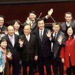 國會換屆 蘇嘉全喊改革 藍委:別當打手