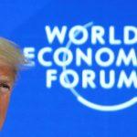 川普稱美經濟正前所未有地繁榮  專家拿出這數據狠打臉