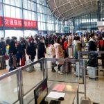 德病毒學者:中國有能力阻止武漢肺炎傳播