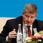 ILO:全球失業率 明年可能轉升