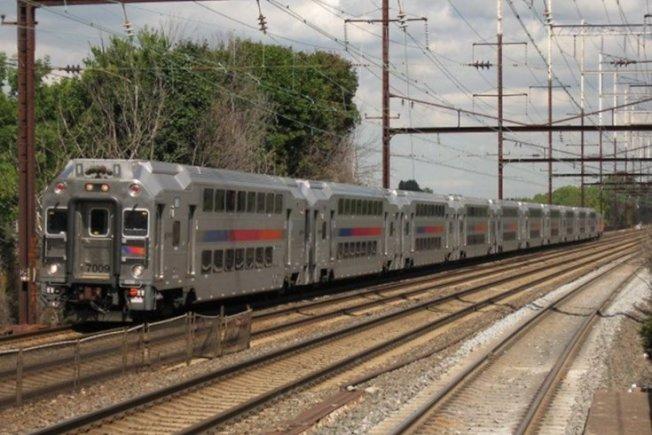 新澤西運輸局票價2020年將不會漲價。(臉書官網)