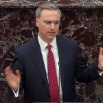川普辯護律師批謝安達政治追殺 要求撤銷彈劾