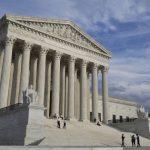 歐記健保案 最高法院拒絕速審 川普選情利多