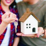 今年房市交易 買方宜把握優勢