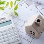 翻轉建材概念 新房子能呼吸