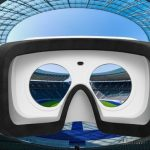 聯想甩Google 獨立研發VR一體機
