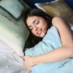 最棒的養生美容方式是「睡覺」!3招顧好睡眠變更美