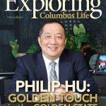 美國泛亞財務保險公司 經驗豐富