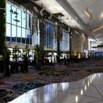 新會議中心3月開幕 凱撒14城市搶生意